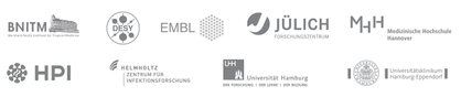 Partner im Centre for Structural Systems Biology CSSB