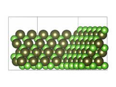 nanostructuring