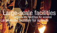 LARGE-SCALE FACILITIES