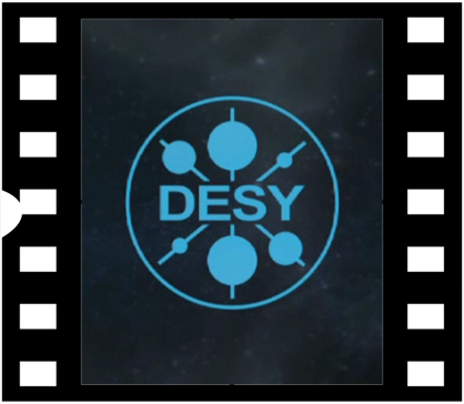 DESY – Insight starts here
