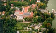 Standort Zeuthen