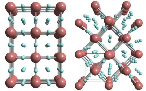 Elektronen Synchrotron