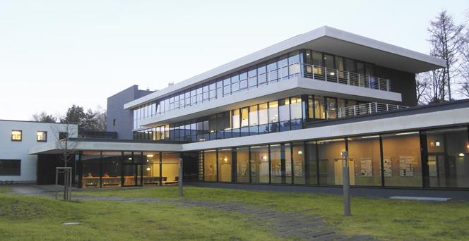 Uni Hamburg Deutsches Elektronen Synchrotron Desy