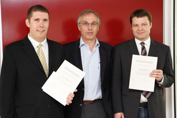 phd thesis prize Papers of chemistry dissertation prize consumer behavior research paper by phd thesis uk university.