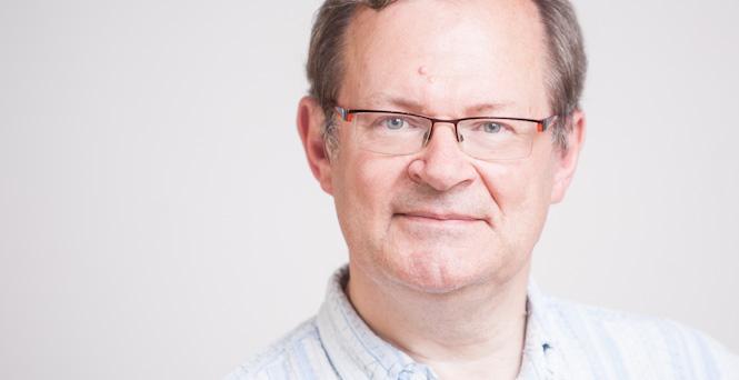 brian foster deutsches elektronensynchrotron desy